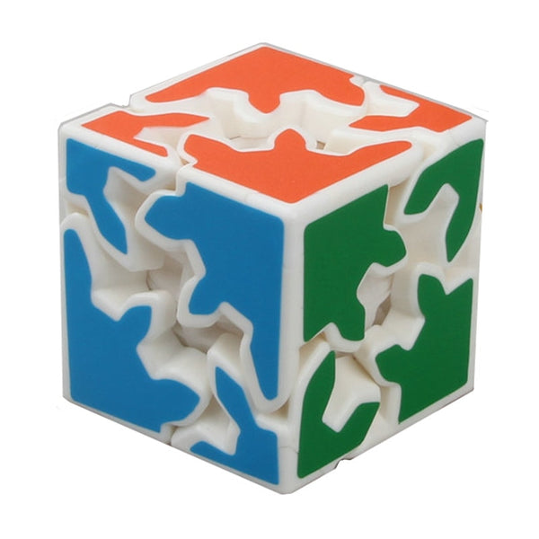 CMC 2x2x2 Magic Cube Gear