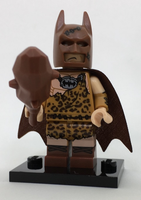 coltlbm-04 Clan of the Cave Batman