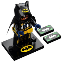 coltlbm2-11 Bat-Merch Batgirl