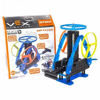 VEX Zip Flyer