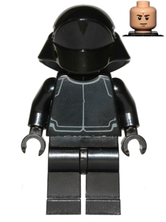 sw0671 First Order Crew Member