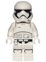sw0905 First Order Stormtrooper
