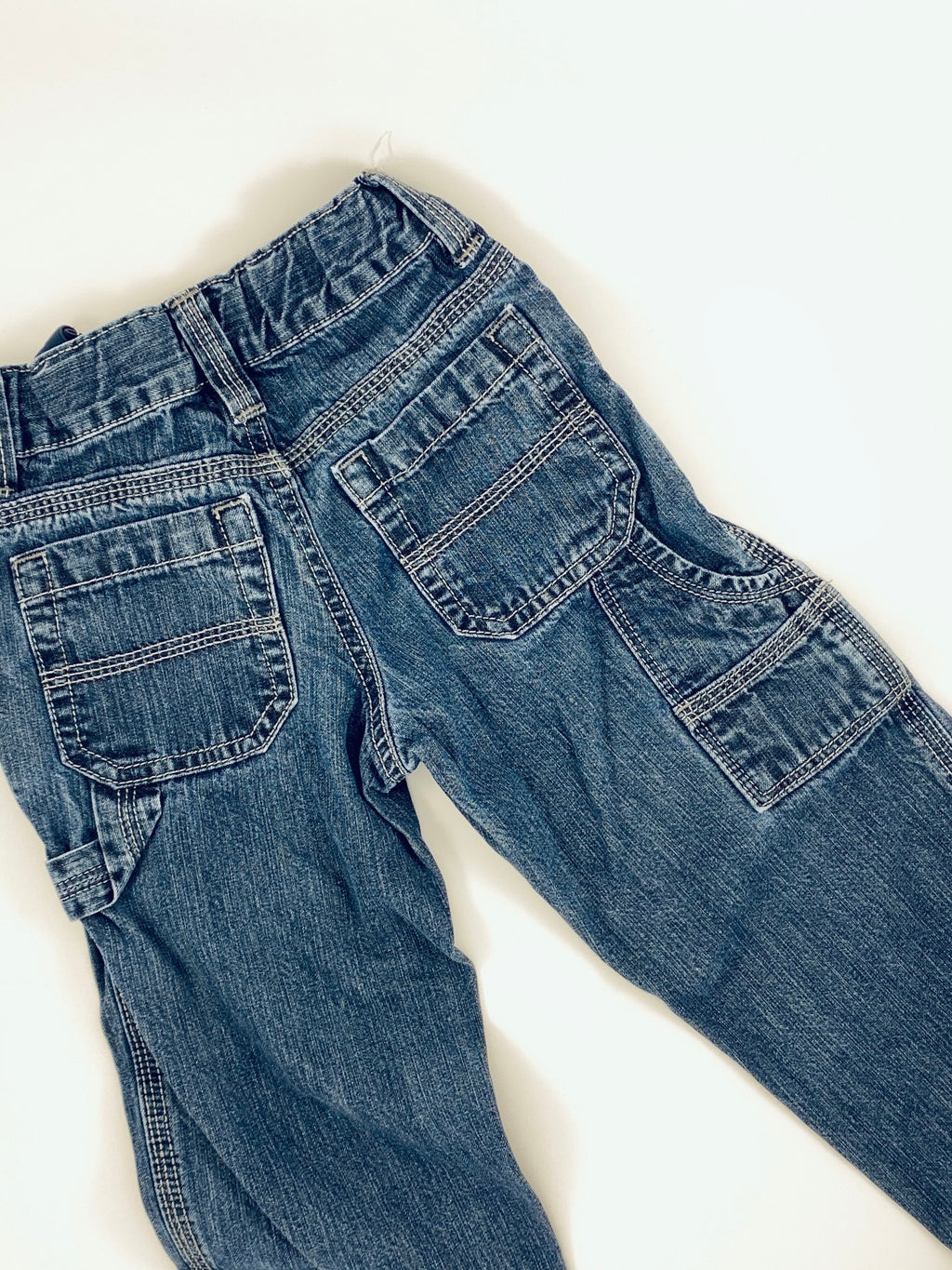 Boy's Pants - Size 3t