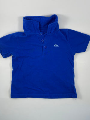 Boy's Shirt - Size 2t