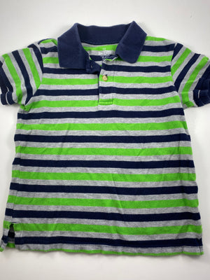 Boy's Shirt - Size 5t