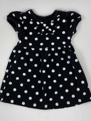 Girl's Dress - Size 18-24mo