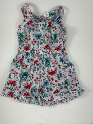 Girl's Outfit - Size 18-24mo