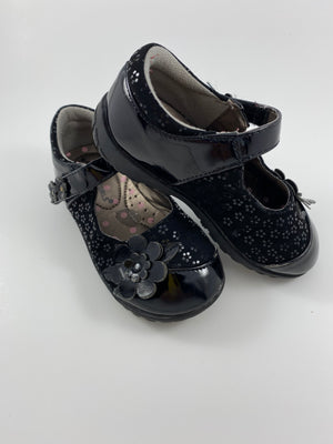 Toddler Girl's Shoes - Size 10/12