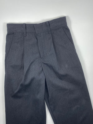Boy's Pants - Size 6/7