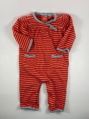 Girl's Outfit - Size 3-6mo by Carters