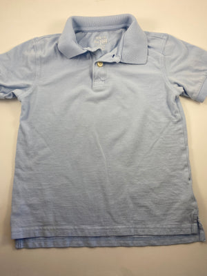 Boy's Shirt - Size 7/8