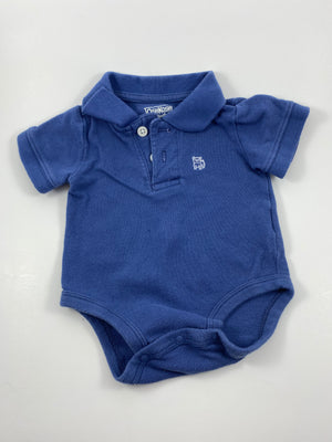 Boy's Shirt - Size 6-12mo