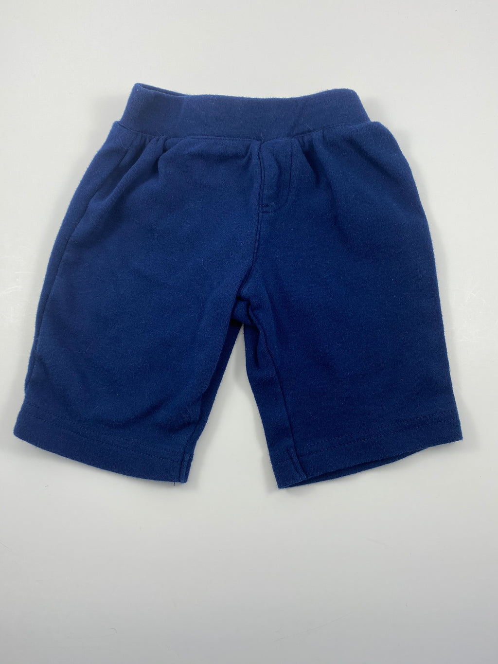 Boy's Pants - Size 0-3mo