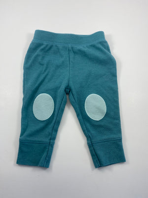 Boy's Pants - Size 3-6mo