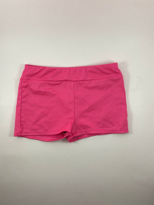 Girl's Shorts - Size 10/12
