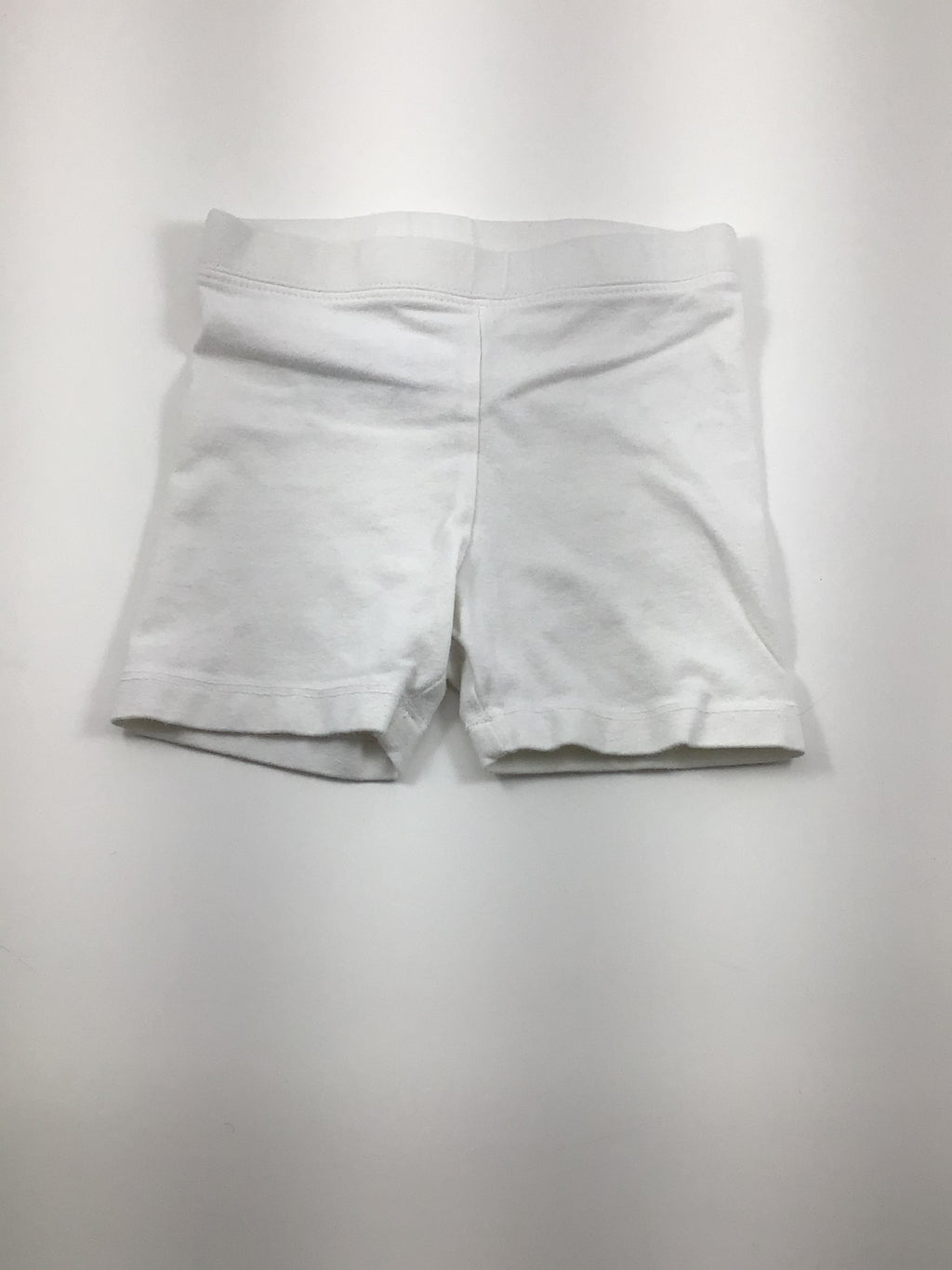 Girl's Shorts - Size 2t