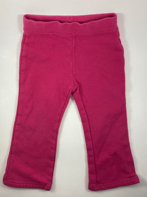Girl's Pants - Size 2t