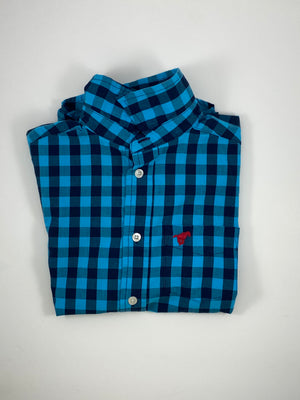 Boy's Shirt - Size 6/7