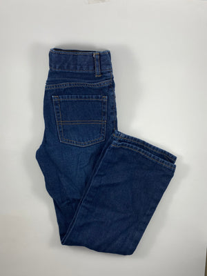 Boy's Pants - Size 7/8