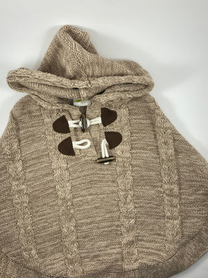 Girl's Hoodie - Size 4/5