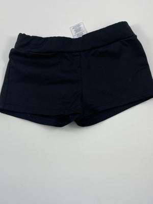 Girl's Shorts - Size 6/7