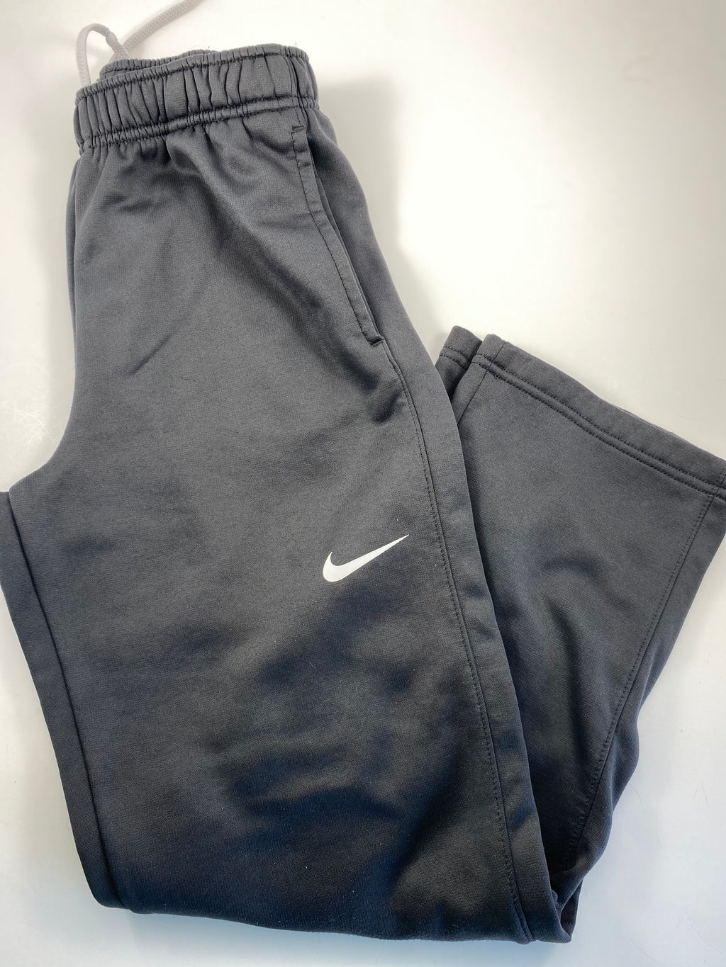 Boy's Pants - Size 10/12