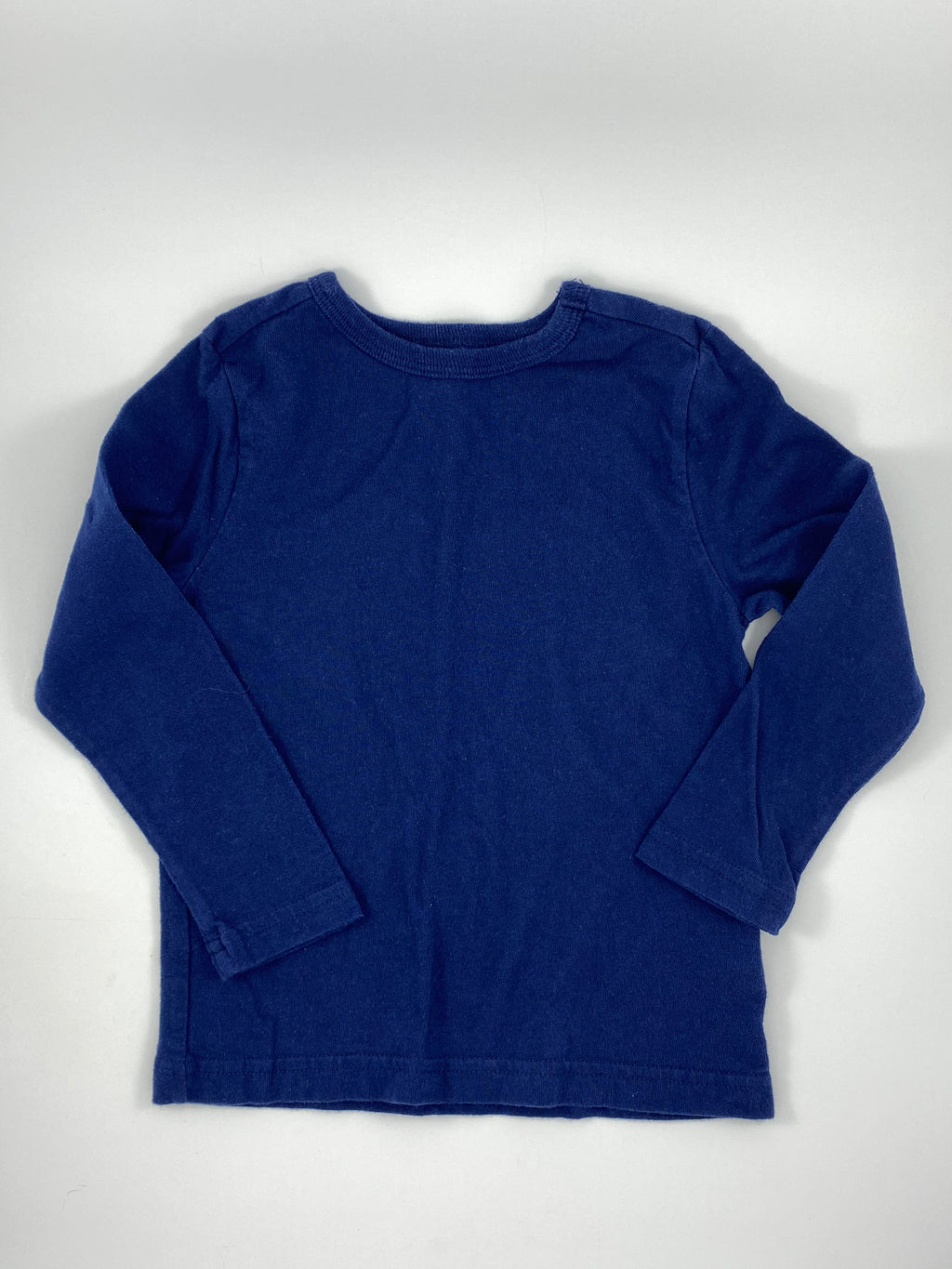 Boy's Shirt - Size 3t