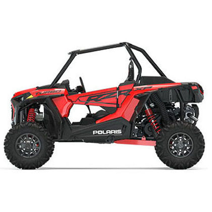 RZR XP 1000/Turbo