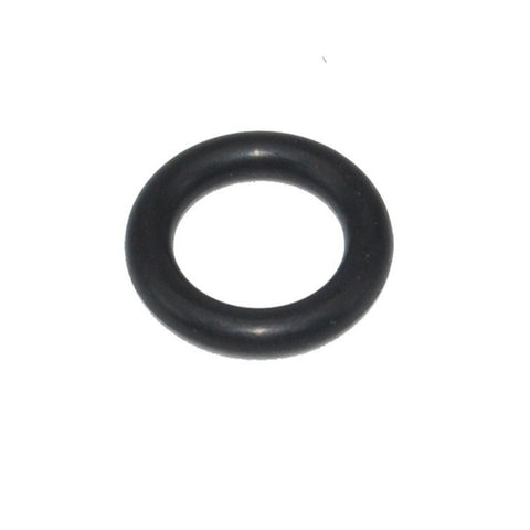 O-Ring for HC Rods
