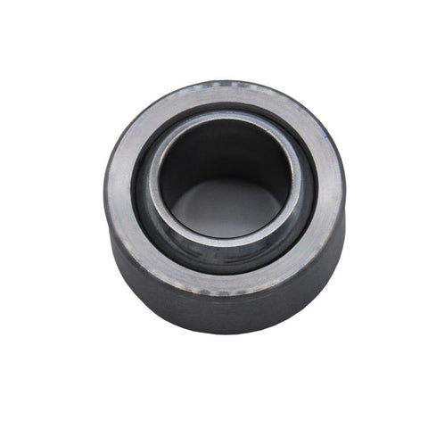 Chromoly Spherical Bearing (Teflon Lined)