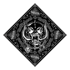 Ace of Spades Bandana