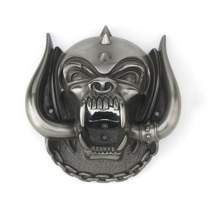 War Pig Bottle Opener