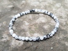 Load image into Gallery viewer, Stone bead bracelets