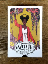 Load image into Gallery viewer, The Modern Witch Tarot