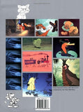Walt Disney's Nine Old Men and the Art of Animation