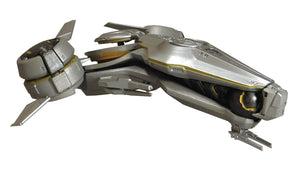 HALO 5 FORERUNNER PHAETON SHIP REPLICA