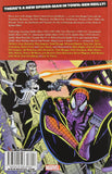 Spider-Man The Complete Ben Reilly Epic Book 2 Paperback