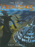 Art of Lord of the Rings