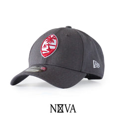 3 Pack Guam Seal New Era 9Forty Strapbacks