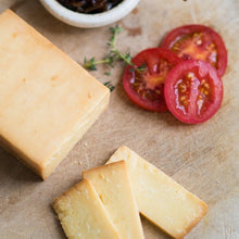 Load image into Gallery viewer, CHEESE + CHEERS | Appreciation + Pairing Experience in a Box™