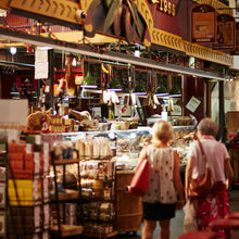 Load image into Gallery viewer, St. Lawrence Market Food Tour in a Box™