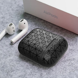Apple Airpods Protection Case With Hook