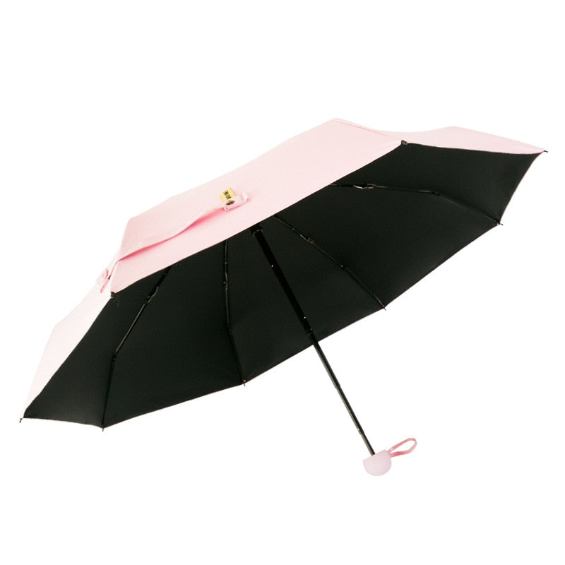 HengDing Ultra Compact Umbrella