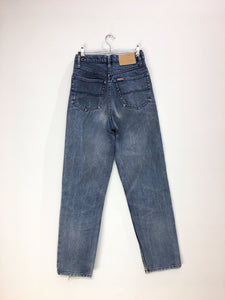 Teddy's Vintage Jeans W29