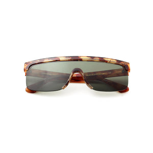 Move1 - Light Demi Brown Tortoise