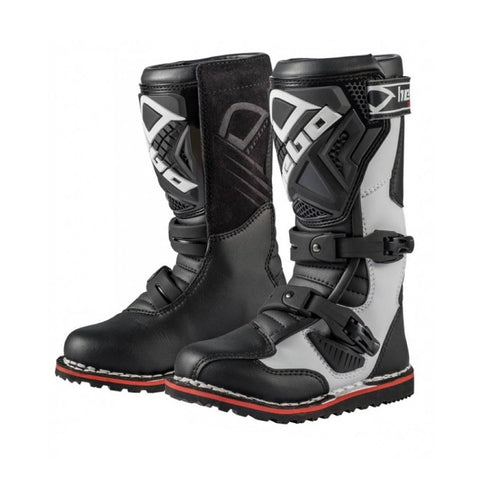 HEBO BOOTS TECHNICAL 2.0 JUNIOR