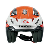HEBO HELMET ZONE 4 MONTESA TEAM III