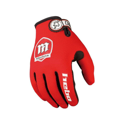 HEBO GLOVES MONTESA CLASSIC