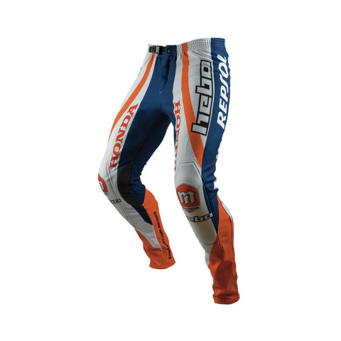 HEBO PANT MONTESA TEAM