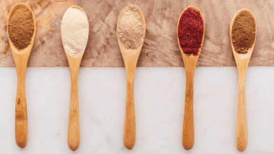 Why do Adaptogens Matter?
